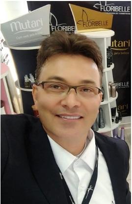 Leonardo Gama - Distribuidor Mutari