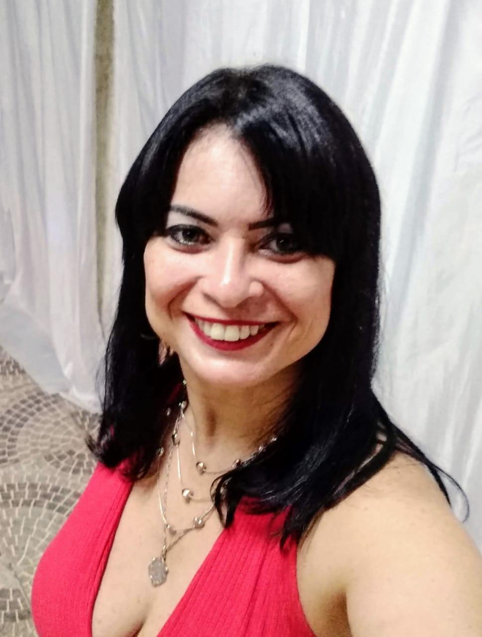 Verônica Nunes - Cliente Mutari
