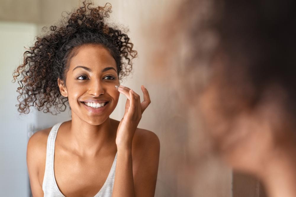 5 mitos e verdades sobre hidratação da pele