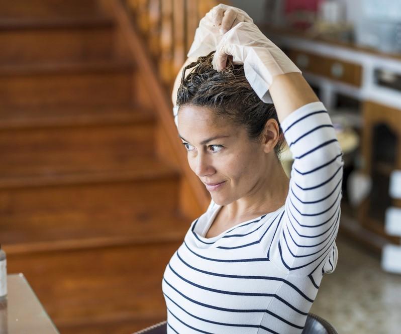 Misturinhas caseiras podem ser prejudiciais à saúde?